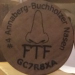 #4 Annaberg-Buchholzer Nasen