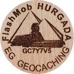 FlashMob HURGADA