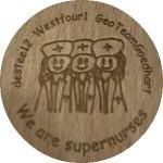 destee12 Westfour1 GeoTeamGoedhart