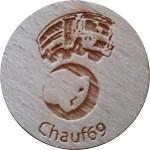 Chauf69