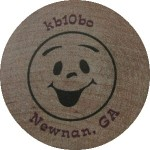 kb10bo - Newnan, GA
