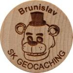 Brunislav