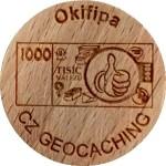 Okifipa
