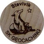 Stevivik