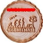Babbelnase