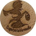 CaputxetaVermella