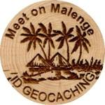 Meet on Malenge