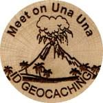 Meet on Una Una