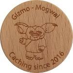 Gizmo - Mogwai