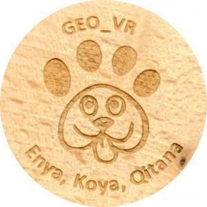 GEO_VR