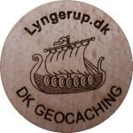 Lyngerup.dk