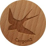 Cargon2