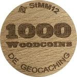 StMM12 - 1000