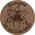 Zuzka449