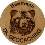 Banffman