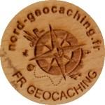 nord-geocaching.fr