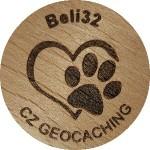 Beli32
