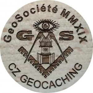 GeoSociété MMXIX