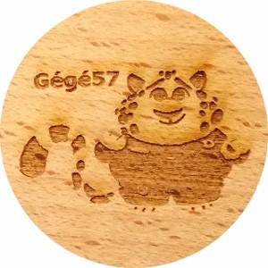 Gégé57