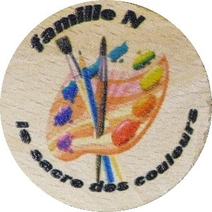 famille N