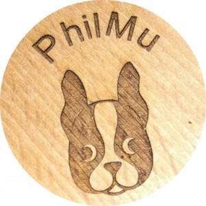 PhilMu