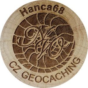 Hanca68