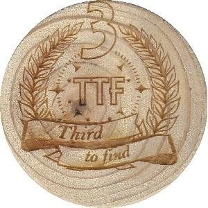 3 TTF