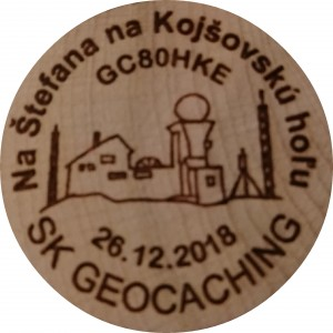 Na Štefana na Kojšovskú hoľu