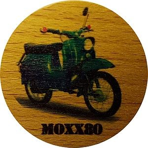 moxx80