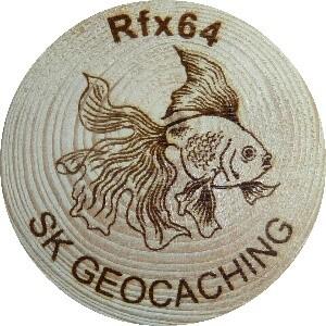 Rfx64