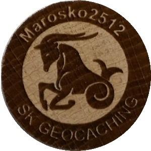 Marosko2512
