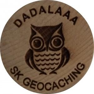 DADALAAA