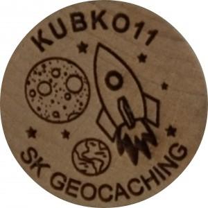 KUBKO11