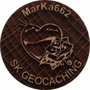 MarKa662