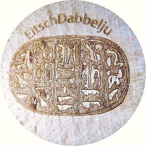EitschDabbelju