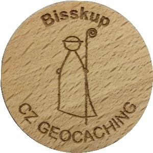 Bisskup