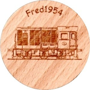 Fred1954