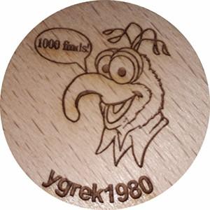 ygrek1980