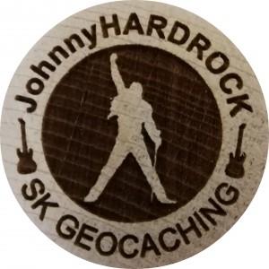 JohnnyHARDROCK