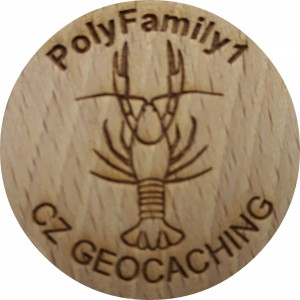 PolyFamily1
