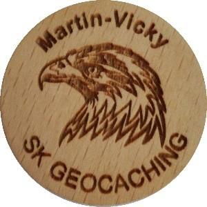 Martin-Vicky