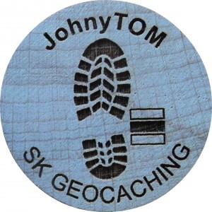 JohnyTOM