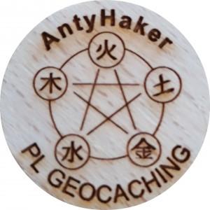 AntyHaker