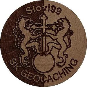Slovi99