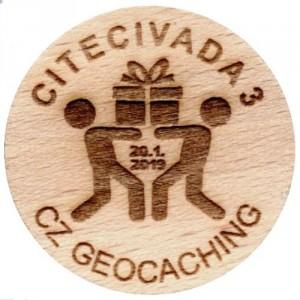 CITECIVADA 3