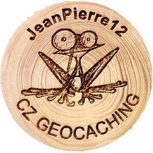 JeanPierre12