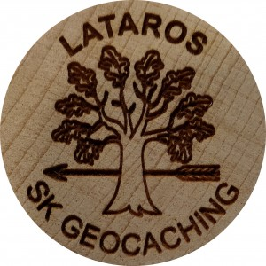 LATAROS