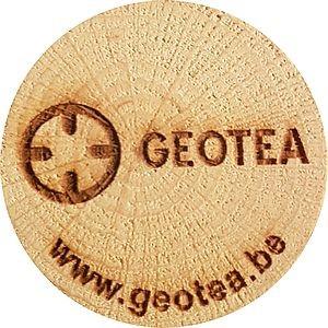 GEOTEA
