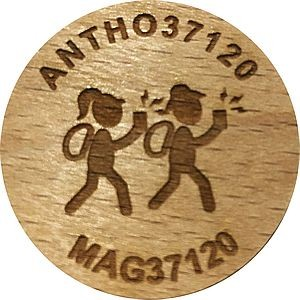 ANTHO37120