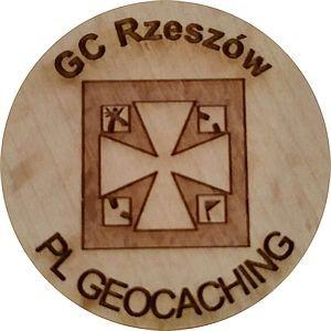 GC Rzeszów